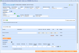 15-5-2014- How to make a booking 5