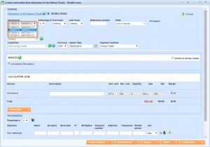 15-5-2014- How to make a booking 6