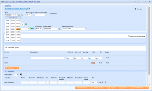 15-5-2014- How to make a booking 9