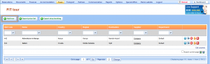 7-7-2014- How to add FIT tour window 2