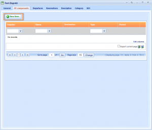 7-7-2014- How to add FIT tour window 4