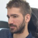 Filip Lukić